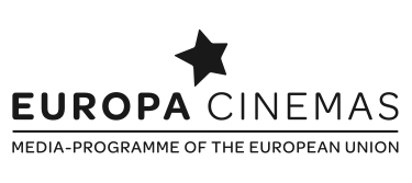 Logo European Cinemas
